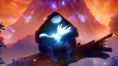 Ori and the Blind Forest: Definitive Edition на ПК уже скоро