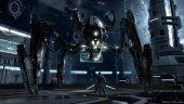 Патч для Star Wars: The Force Unleashed II