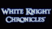 Первая PSP игра в серии White Knight Chronicles