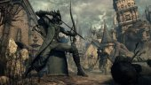 Первые оценки Bloodborne: The Old Hunters