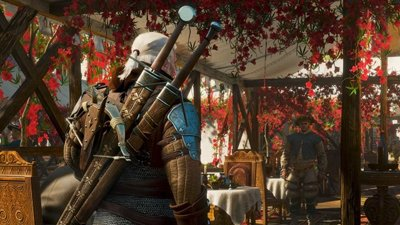 Первые оценки The Witcher 3: Blood and Wine
