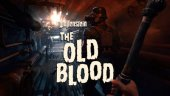 Первые оценки Wolfenstein: The Old Blood