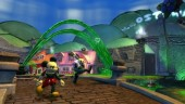 Первый трейлер Epic Mickey 2: The Power of Two