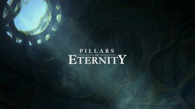Релиз Pillars of Eternity: Definitive Edition