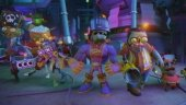 Plants vs Zombies: Garden Warfare 2 добавлена в The Vault