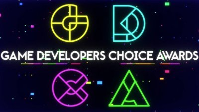 Победители Game Developers Choice Awards 2019