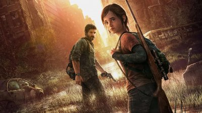 По The Last of Us снимут сериал