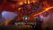 Ранний доступ в Sword Coast Legends