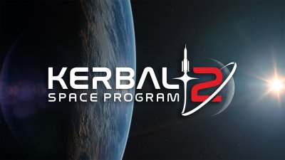 Релиз Kerbal Space Program 2 перенесли