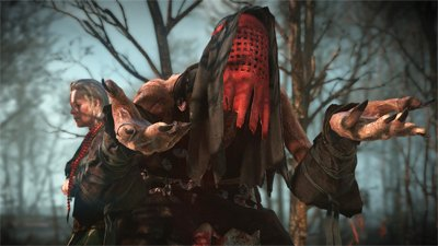 Релиз The Witcher 3: Wild Hunt перенесен на 12 недель