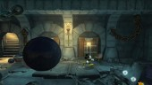 Релизный трейлер Castle of Illusion Starring Mickey Mouse HD