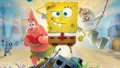 Ремейк SpongeBob SquarePants: Battle for Bikini Bottom получил дату релиза