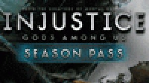 Season Pass для Injustice: Gods Among Us