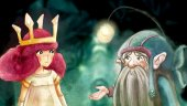 Сказочная jRPG Child Of Light стала доступна на NSwitch