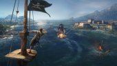 Skull and Bones не покажут на Ubisoft Forward