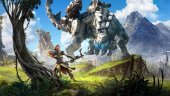 Слухи: в Horizon Zero Dawn 2 будет кооп