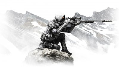 Новый трейлер Sniper Ghost Warrior Contracts