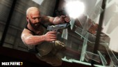 Состав Hostage Negotiation Pack для Max Payne 3