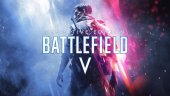 Состоялся релиз Battlefield V Definitive Edition