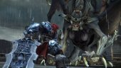 Состоялся релиз Darksiders Warmastered Edition на PS4 и Xbox One