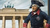 Состоялся релиз Europa Universalis IV: The Rights of Man