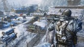Состоялся релиз первого DLC для Sniper: Ghost Warrior 2