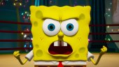 Состоялся релиз SpongeBob SquarePants: Battle for Bikini Bottom