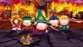 South Park: The Stick of Truth теперь доступна на PS4 и Xbox One