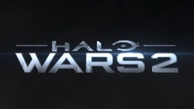 The Creative Assembly работают над Halo Wars 2
