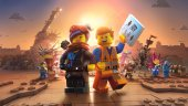 The LEGO Movie 2 Videogame уже доступна