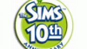 The Sims исполнилось 10 лет
