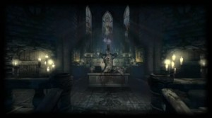 Тизер трейлер Amnesia: A Machine for Pigs