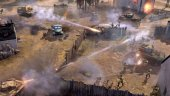 Точная дата выхода Company of Heroes 2: The Western Front Armies