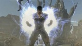 Трейлер Fist of the North Star: Ken's Rage 2 с TGS 2012