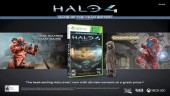 Трейлер Halo 4 Game of the Year Edition