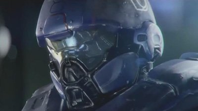 Трейлер Halo 5: Guardians с E3 2014