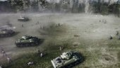 Трейлер к релизу Company of Heroes 2: The Western Front Armies