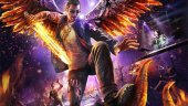 Трейлер к релизу Saints Row: Gat Out of Hell