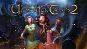 Трейлер к релизу The Book of Unwritten Tales 2