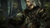 Трейлер к релизу The Witcher 2 Enhanced Edition