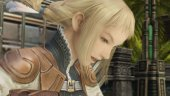 Трейлер к выходу Final Fantasy XII: The Zodiac Age на ПК