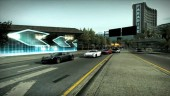 Трейлер Need for Speed World Online