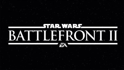 Трейлер Star Wars Battlefront II покажут на Star Wars Celebration