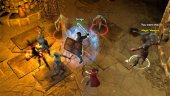 Трейлер Sword Coast Legends с PAX Prime 2015