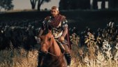 Трейлер Total War: ROME II – Empire Divided