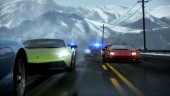Три новых DLC для Need For Speed: Hot Pursuit