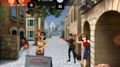 Ubisoft издадут The Amazing Race Videogame