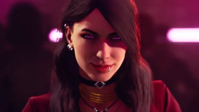 У Vampire: The Masquerade - Bloodlines 2 новые проблемы