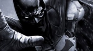 В Batman: Arkham Origins появится еще один режим сложности