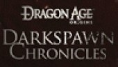 Видео трейлер DAO: Darkspawn Chronicles